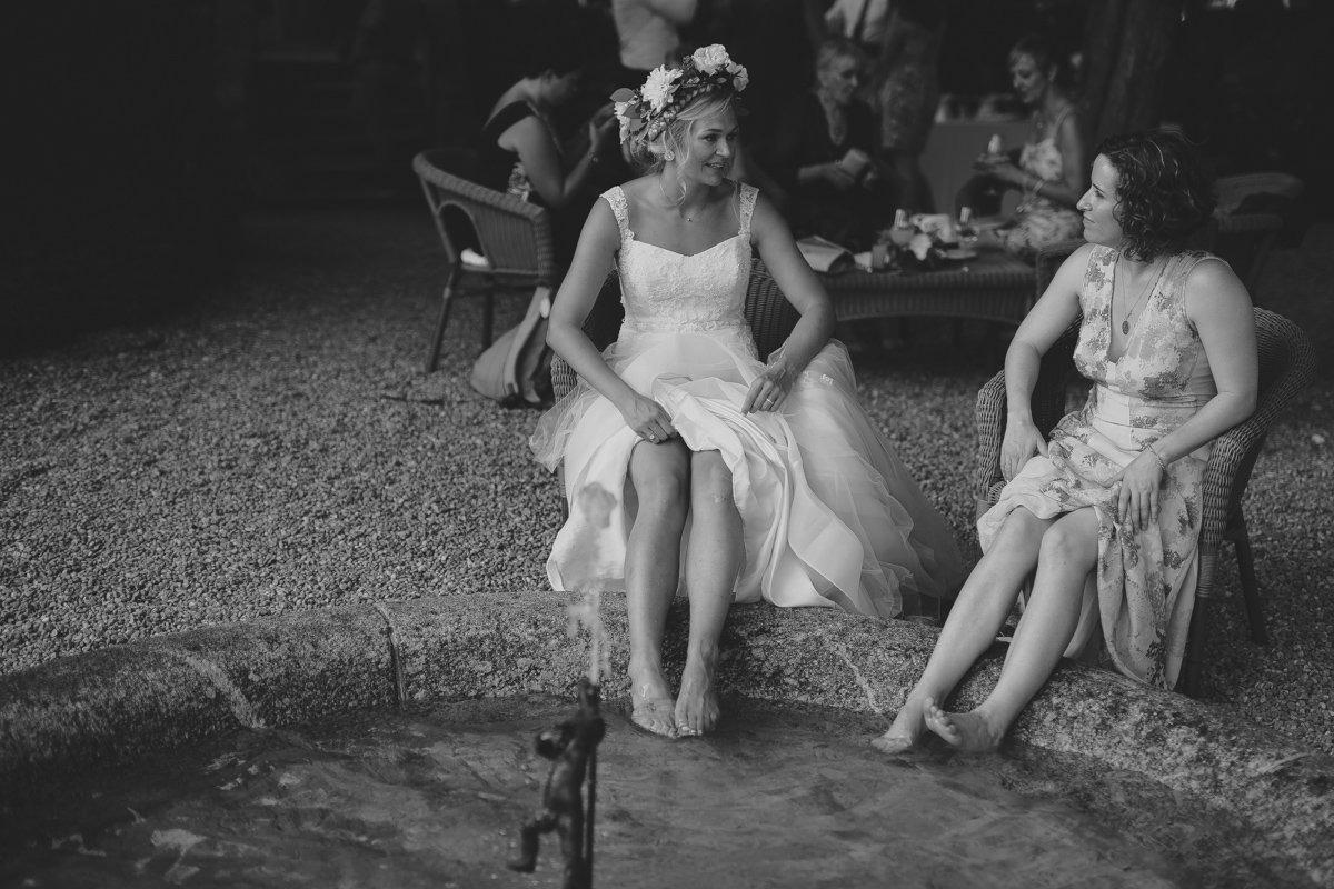 Lake Como Photographer wedding photographer. Destination wedding in Italy lakes