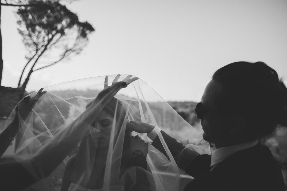 Wedding Photographer in Chianti, Tuscany | Roncaglione Wedding Photography