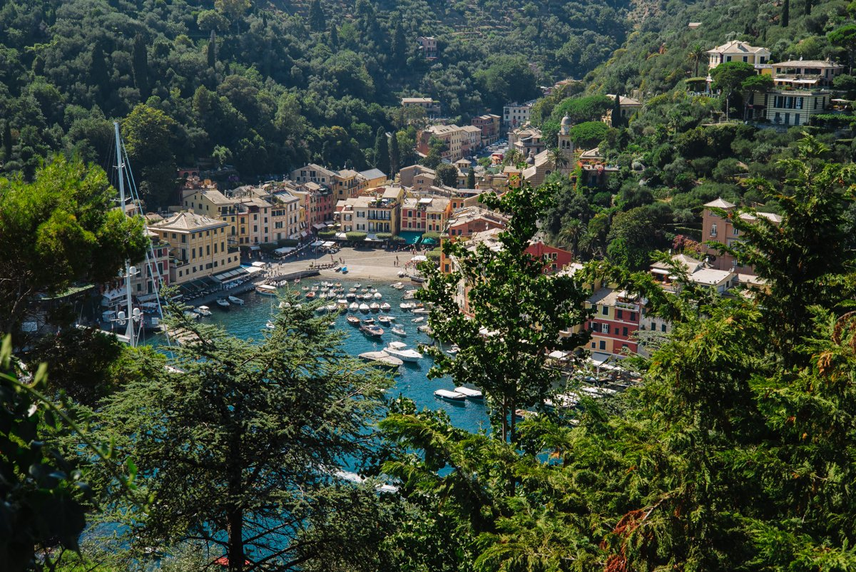 portofino wedding photographer-23