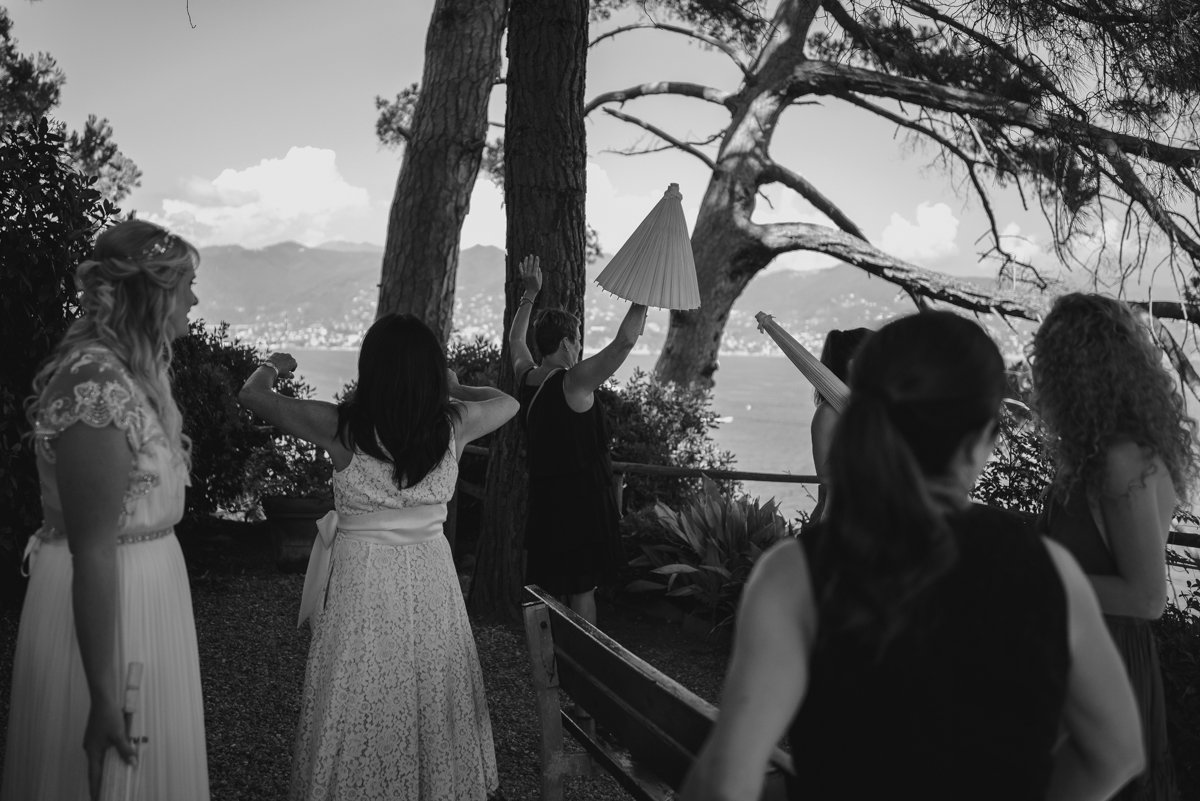portofino wedding photographer-26