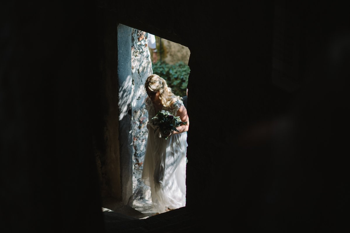 portofino wedding photographer-28
