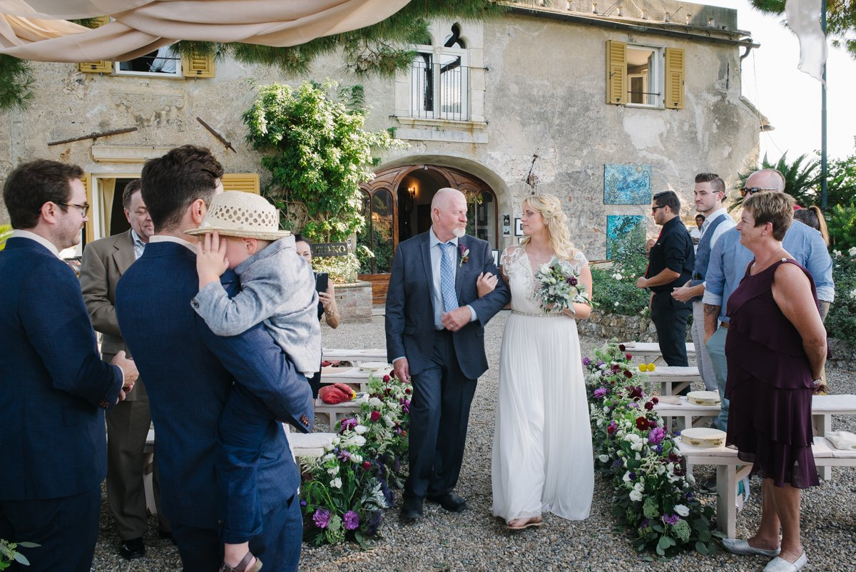 portofino wedding photographer-29