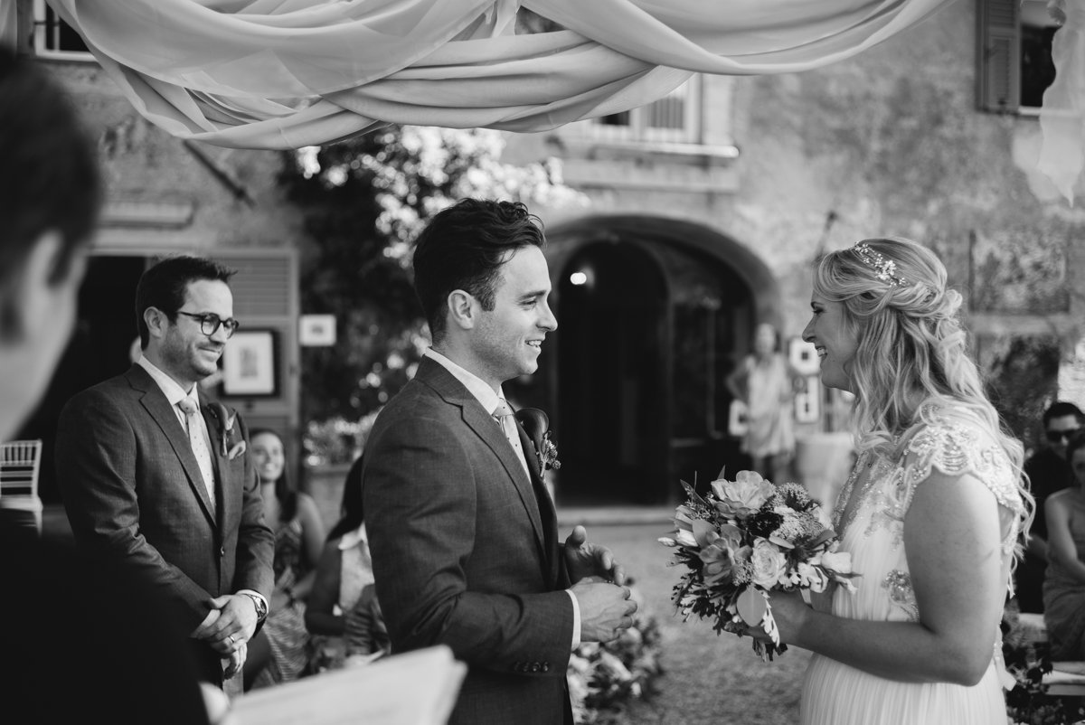 portofino wedding photographer-40