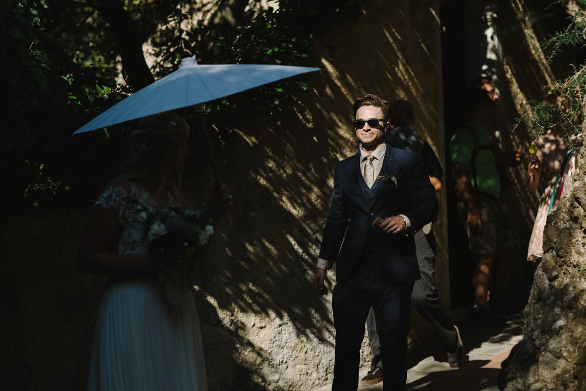 portofino wedding photographer-51