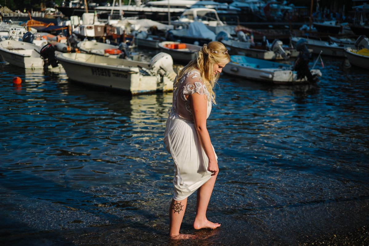 portofino wedding photographer-59
