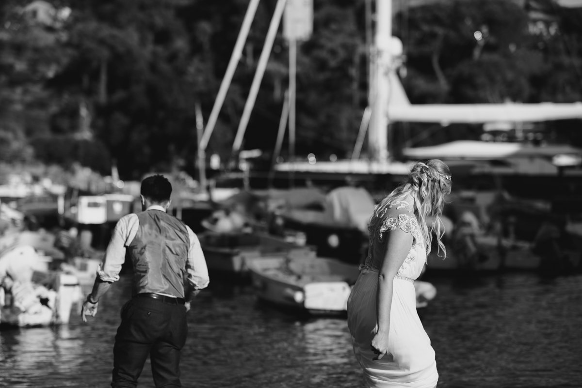 portofino wedding photographer-61
