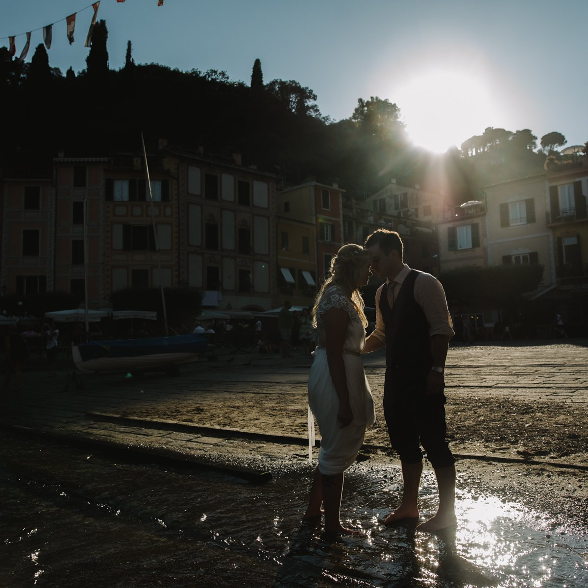 portofino wedding photographer-62