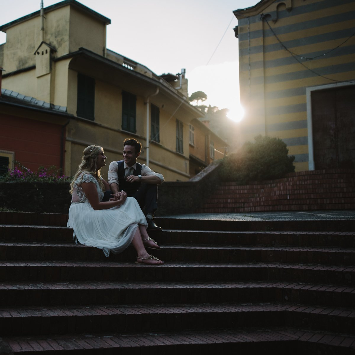 portofino wedding photographer-65