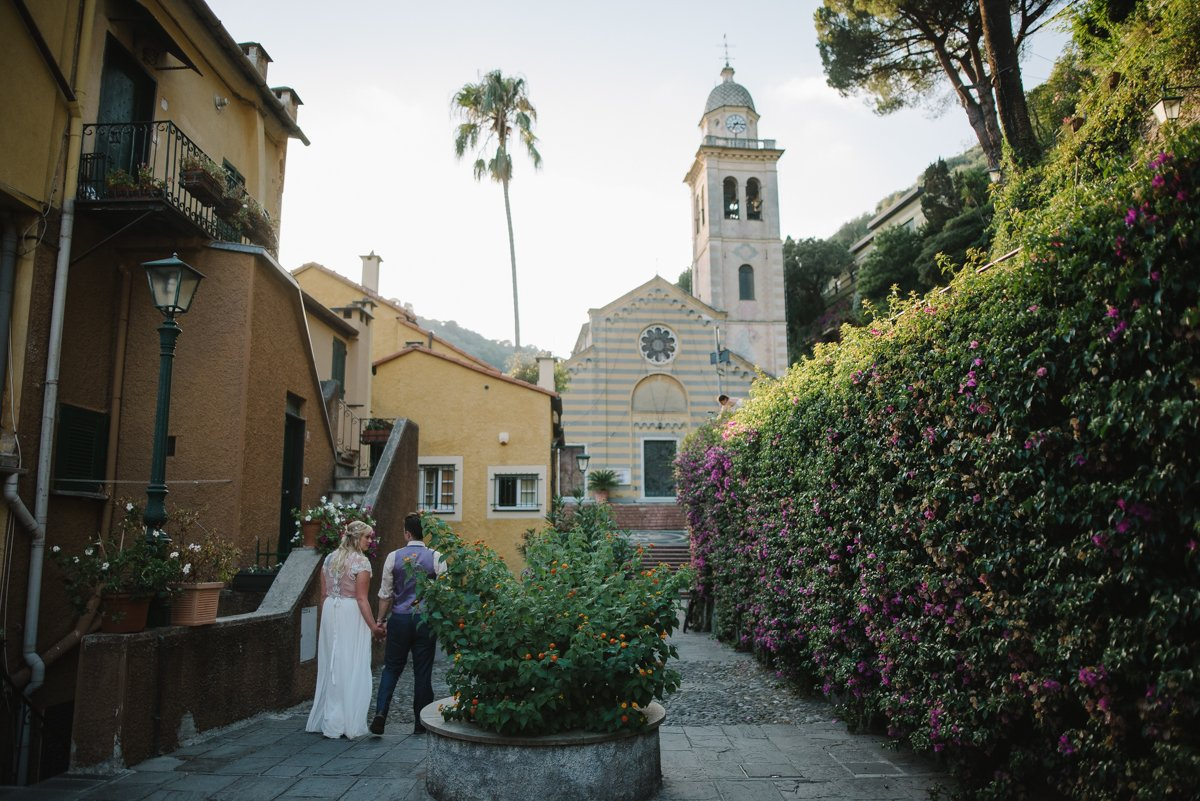 portofino wedding photographer-67