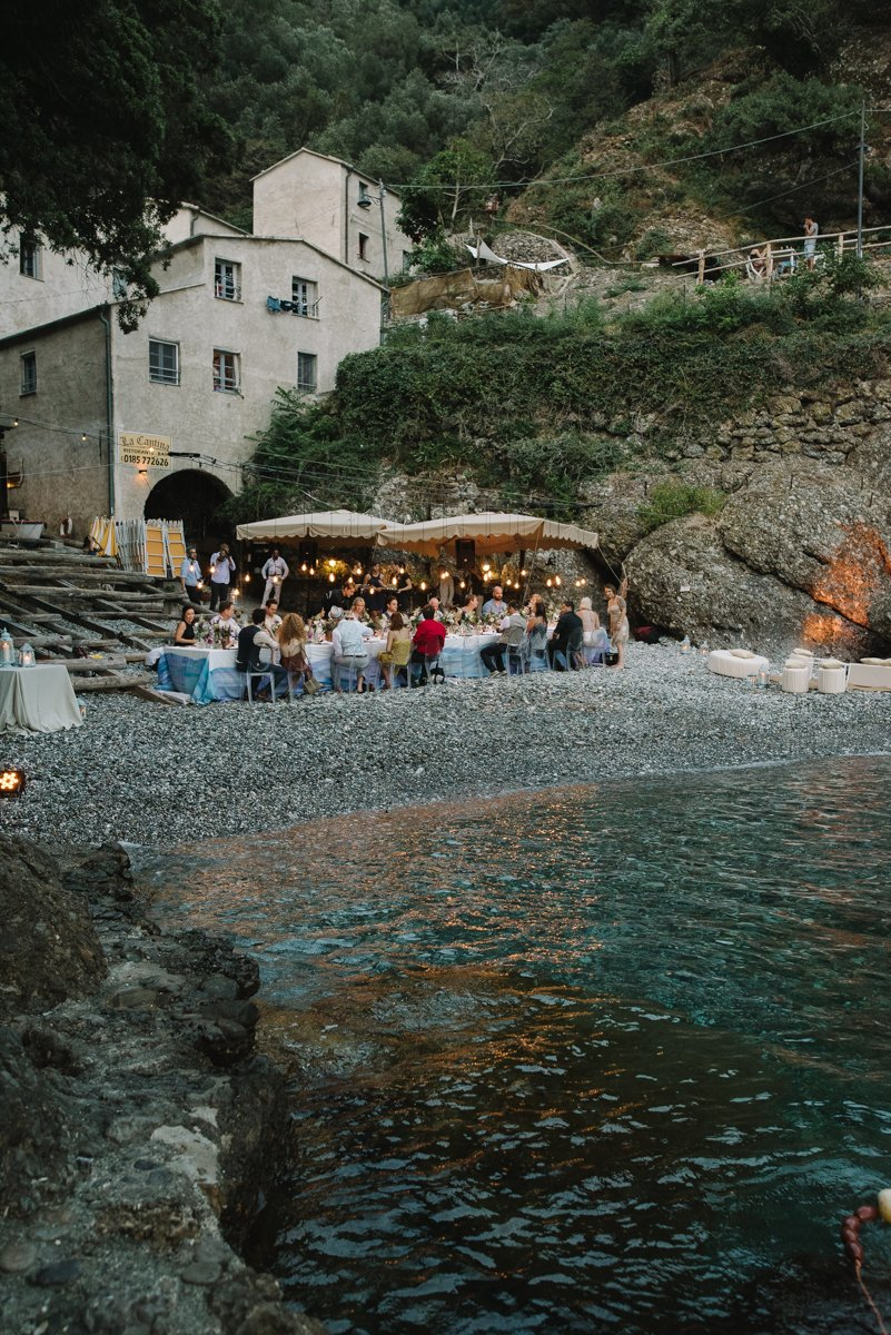 portofino wedding photographer-81
