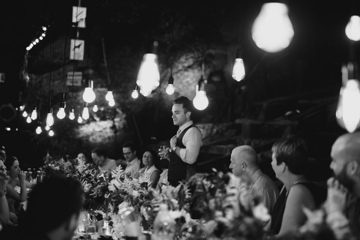 portofino wedding photographer-87