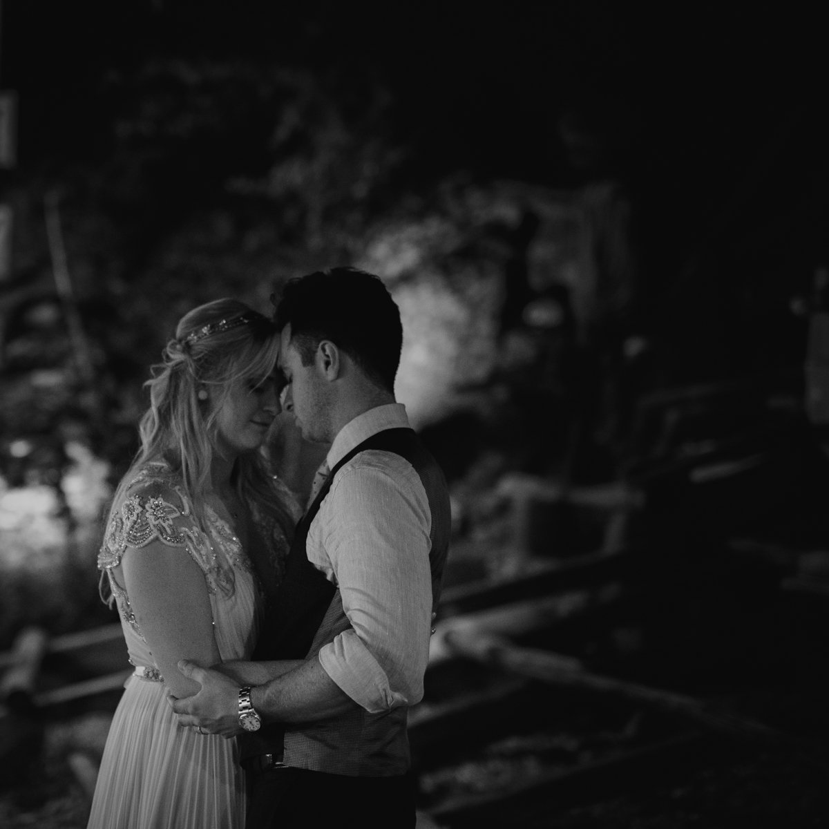 portofino wedding photographer-95
