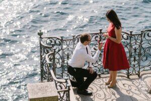 wedding proposal lake como-1