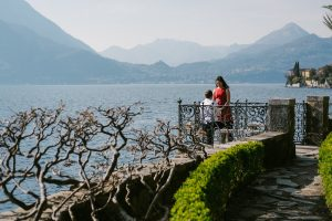 wedding proposal lake como-1