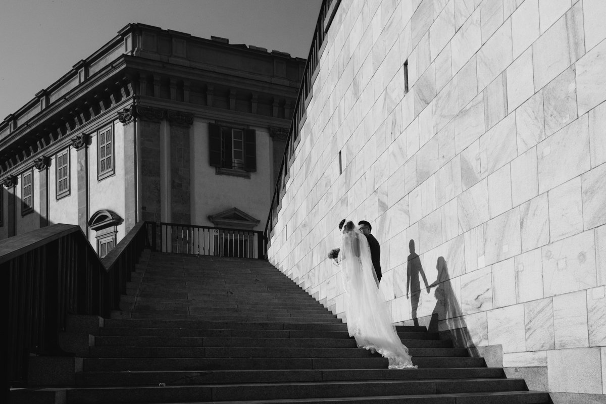 milan wedding photographer