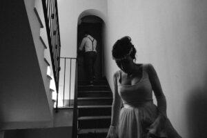 wedding photographer in milan