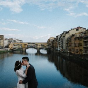 florence wedding photographer