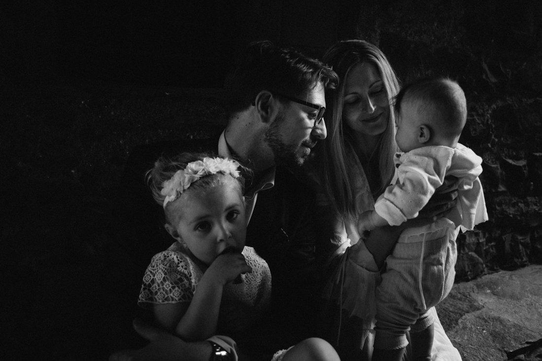 Elopement photographer on Lake Como. Family session photographer