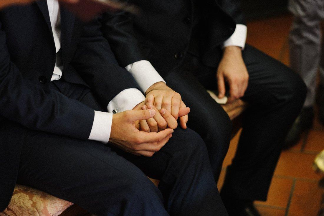 same sex wedding photographer italy