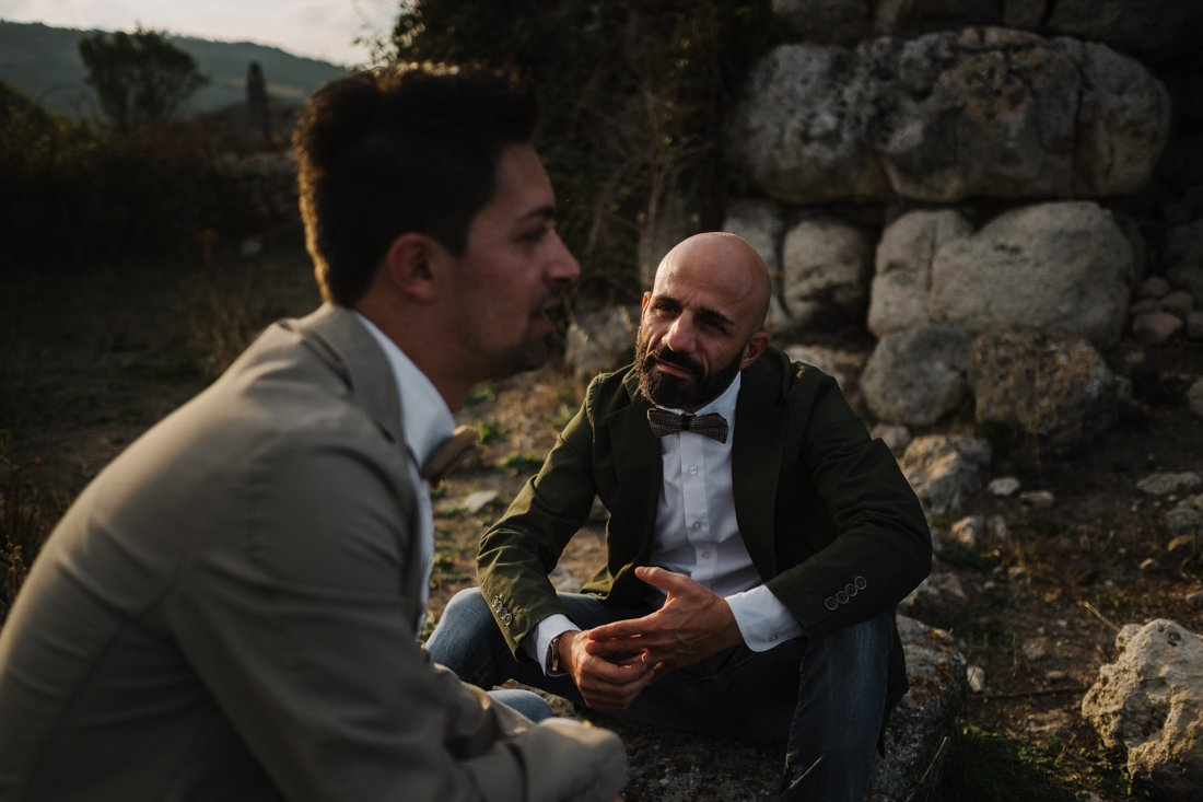 same sex wedding photographer in italy