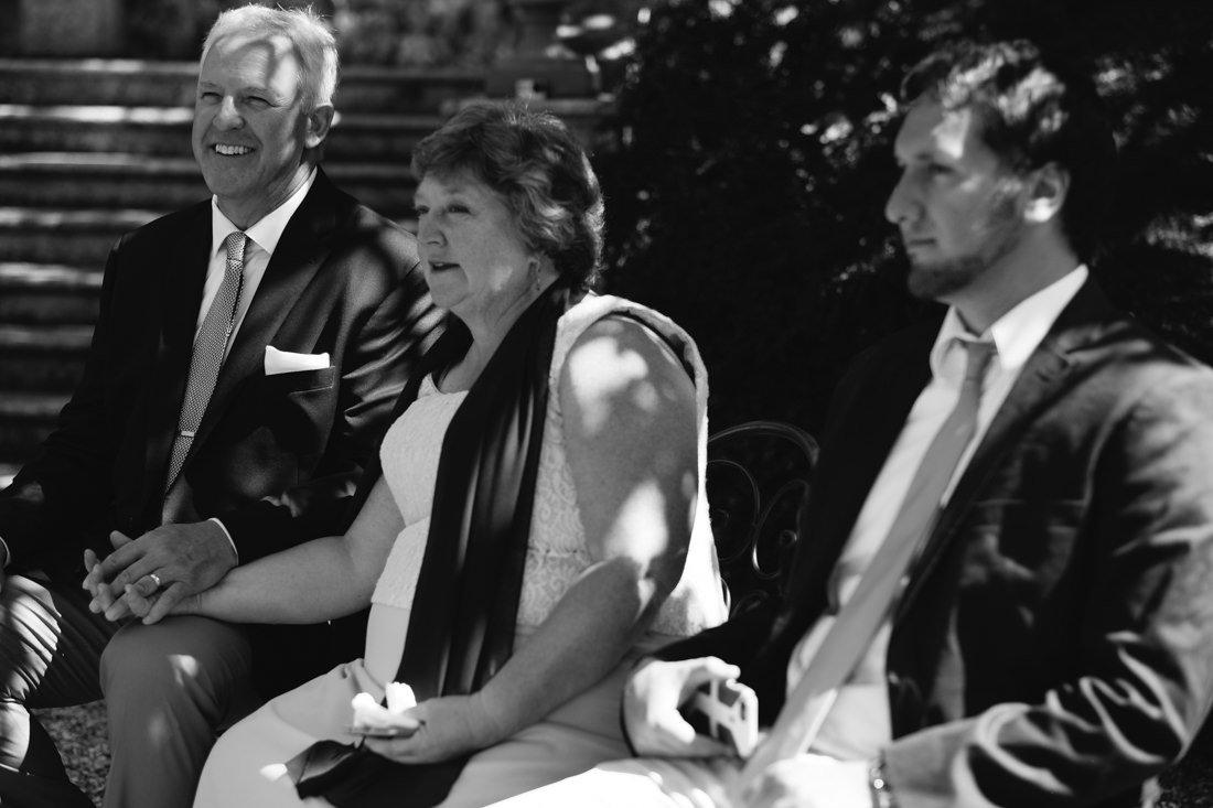 villa cipressi wedding