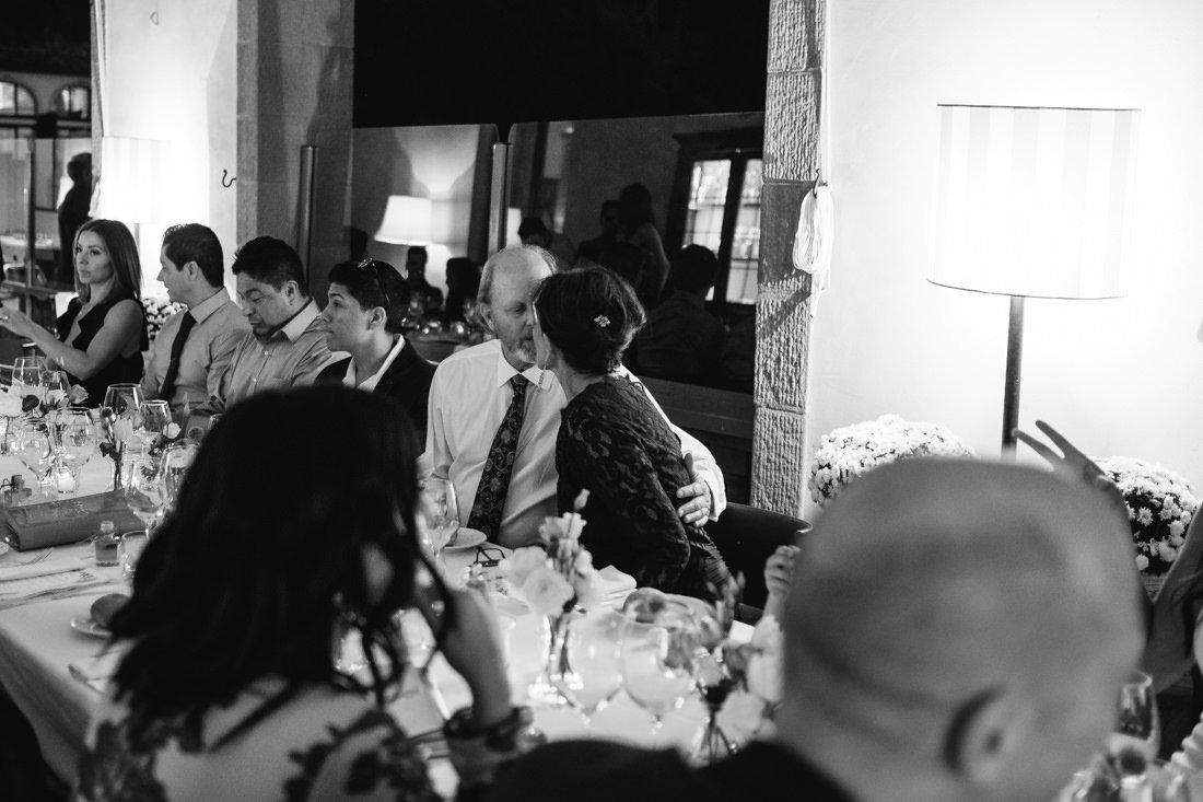 wedding photographer belmond villa san michele   Florence