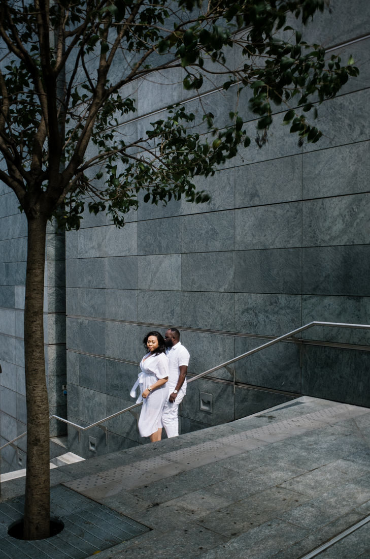 pre wedding photography in Milan
