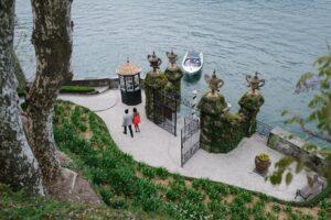 villa balbianello wedding proposal