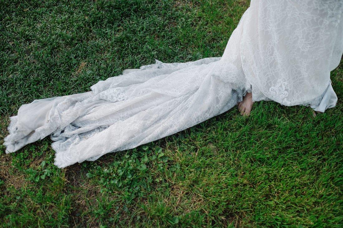 wedding photographer milan
