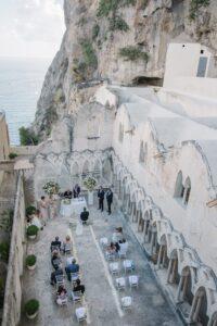 amalfi coast wedding photographer