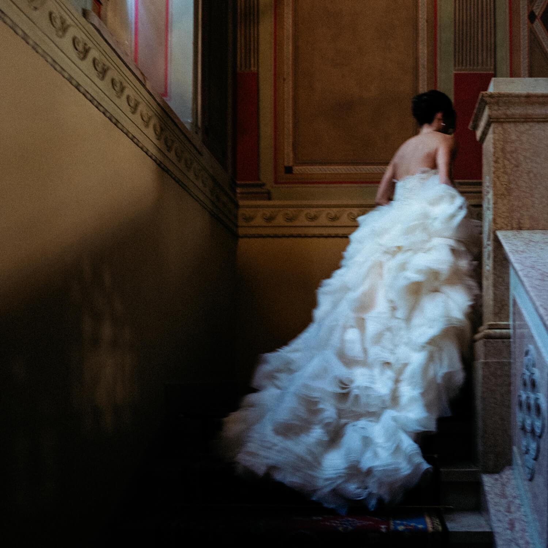 Lake Garda wedding. Destination wedding in Italian lakes
