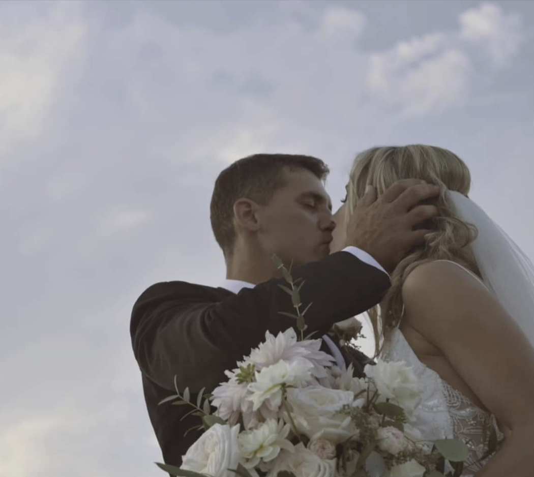 lake Como wedding videographer
